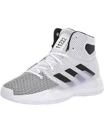 04883928f2b adidas Kids  Pro Bounce Madness 2019