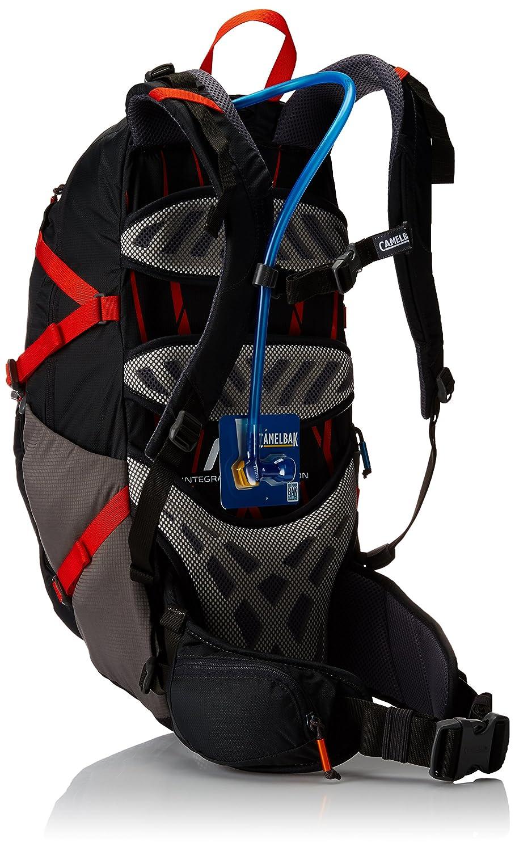 CamelBak 62191 - Packs y bolsas de hidratación (59 x 30 x 27 cm): Amazon.es: Deportes y aire libre