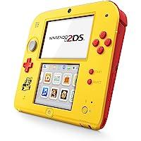 Nintendo 2DS Super Mario Maker Bundle videoconsola portátil - Videoconsolas portátiles