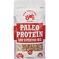 Red Tractor Foods Paleo Protein Mix 500 g, 500 g