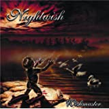 Wishmaster (International Edition)