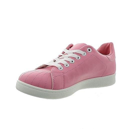 Jumex - Zapatillas para mujer, color, talla 41