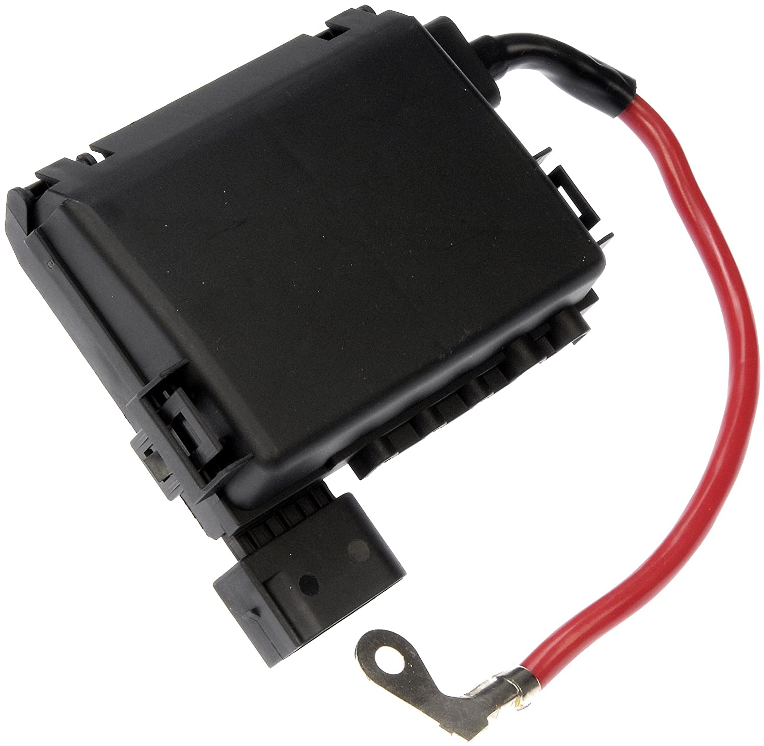 81KRR71TRiL._SL1500_ amazon com dorman 924 681 voltage fuse box automotive 2002 VW Beetle Fuse Box Diagram at n-0.co
