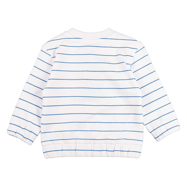 Top Top / robigato/ Sweat-Shirt /à/Capuche B/éb/é gar/çon