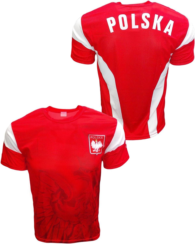 Polska soccer jersey poland country polish eagle national pride clothing  jpg 1199x1500 Poland soccer jacket ddb1d5531