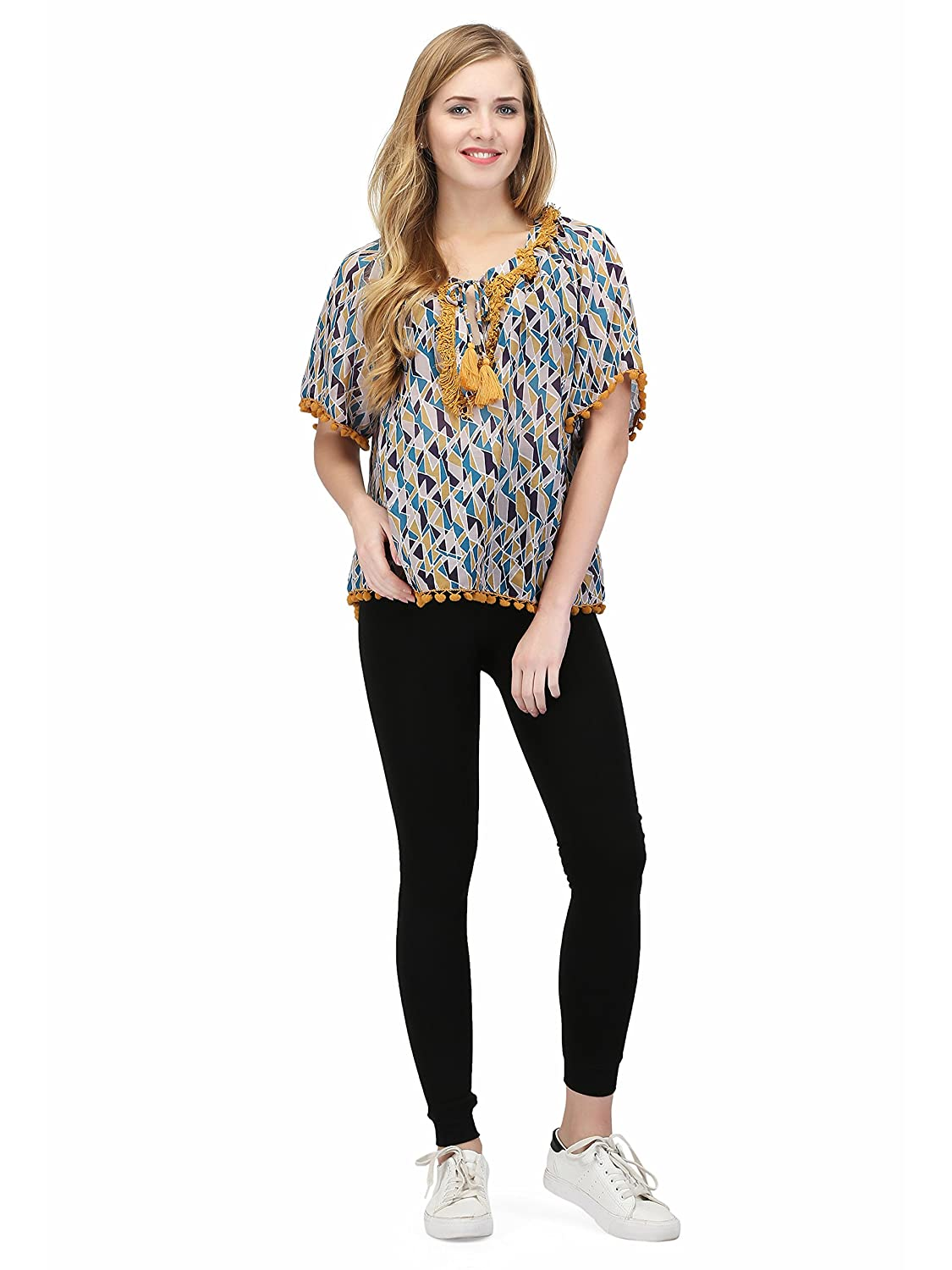 I AM FOR YOU Women's & Girl's Clothing Starting at Rs.199