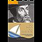João Calvino para sobreviventes: Meditações para superar o naufrágio na fé