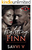Fighting for Finn (Special Forces: Operation Alpha)