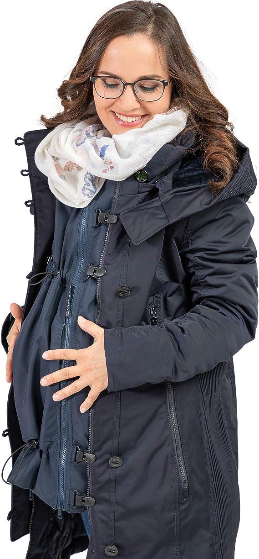 günstige schwangerschafts jacken