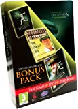 Don Bradman Cricket 14 - Collector's Edition (PC)