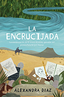 La encrucijada (The Crossroads) (Spanish Edition)
