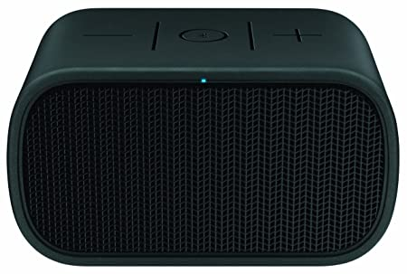 The 8 best ultimate ears ue mini boom bluetooth portable speaker review