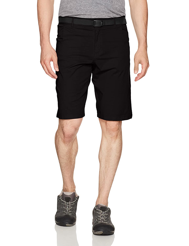 CHARKO Charko Designs Mens Acadia Athletic Shorts CLIMBING PROJECTS DESIGNS SL