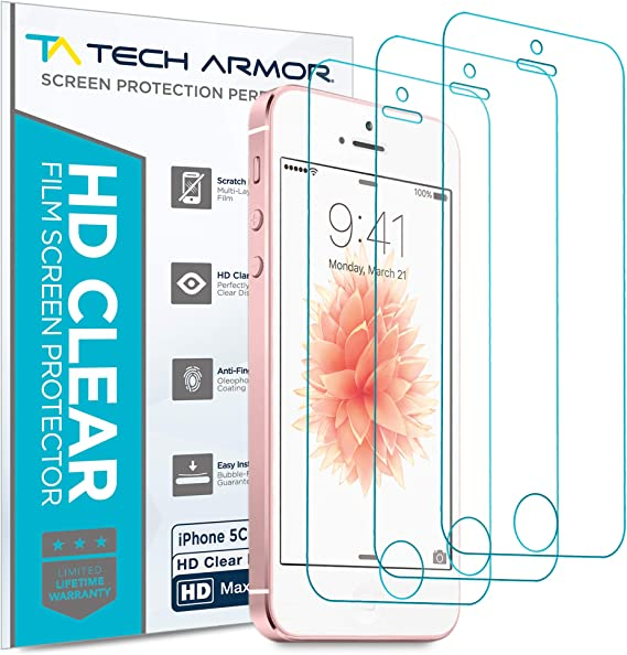 Hard-Coated Dirt-Repellent 2X BROTECT HD-Clear Screen Protector for Sony HDR-AS50 Crystal-Clear