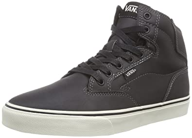 M Winston, Mens Low-Top Sneakers Vans