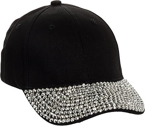 men women duck clip art adjustable jeans baseball cap sun hat
