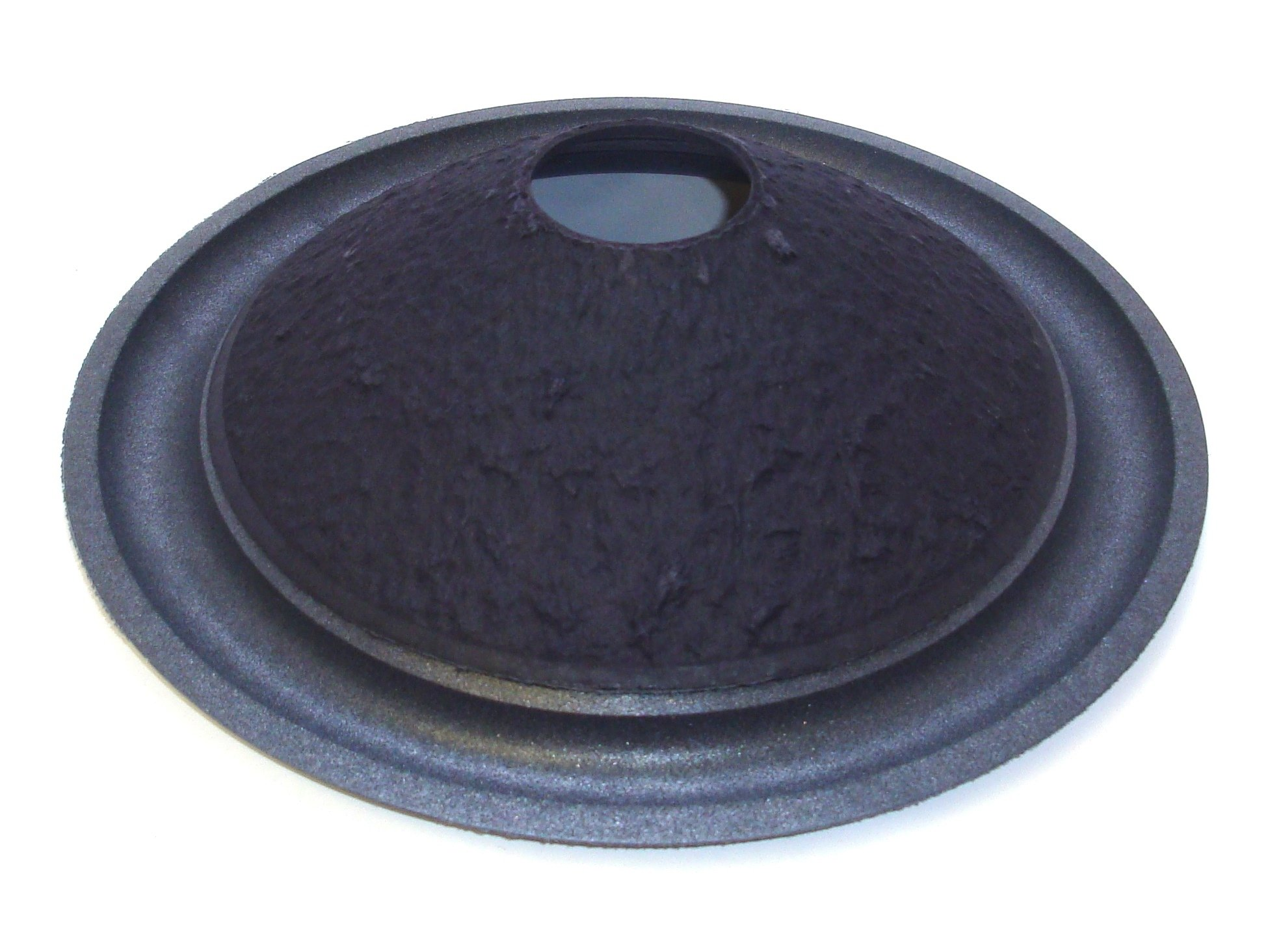 10'' Kevlar Pulp Subwoofer Cone with Foam Surround - 10 Inch