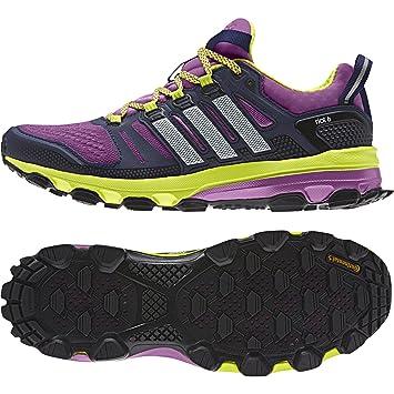 0cd1f71f15e Zapatillas de Running Adidas Performance Supernova Riot 6 W
