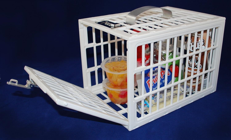 Kühlschrank Tresor : Die sache mit den pralinen und dem kühlschrank sichern sie ihre