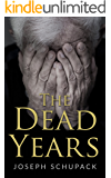 The Dead Years: Holocaust Memoirs