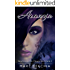 Aranya (Shapeshifter Dragons Book 1)