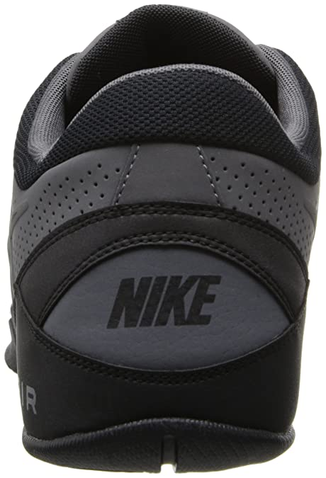 on sale da406 8eb3c Amazon.com   Nike Men s Air Ring Leader Low Basketball Shoe   Basketball