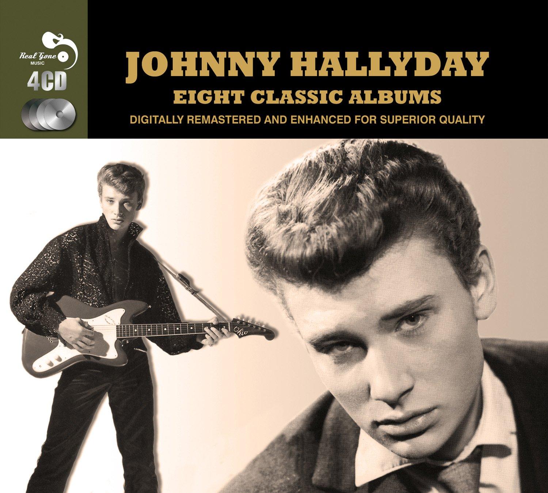 Картинки по запросу johnny hallyday