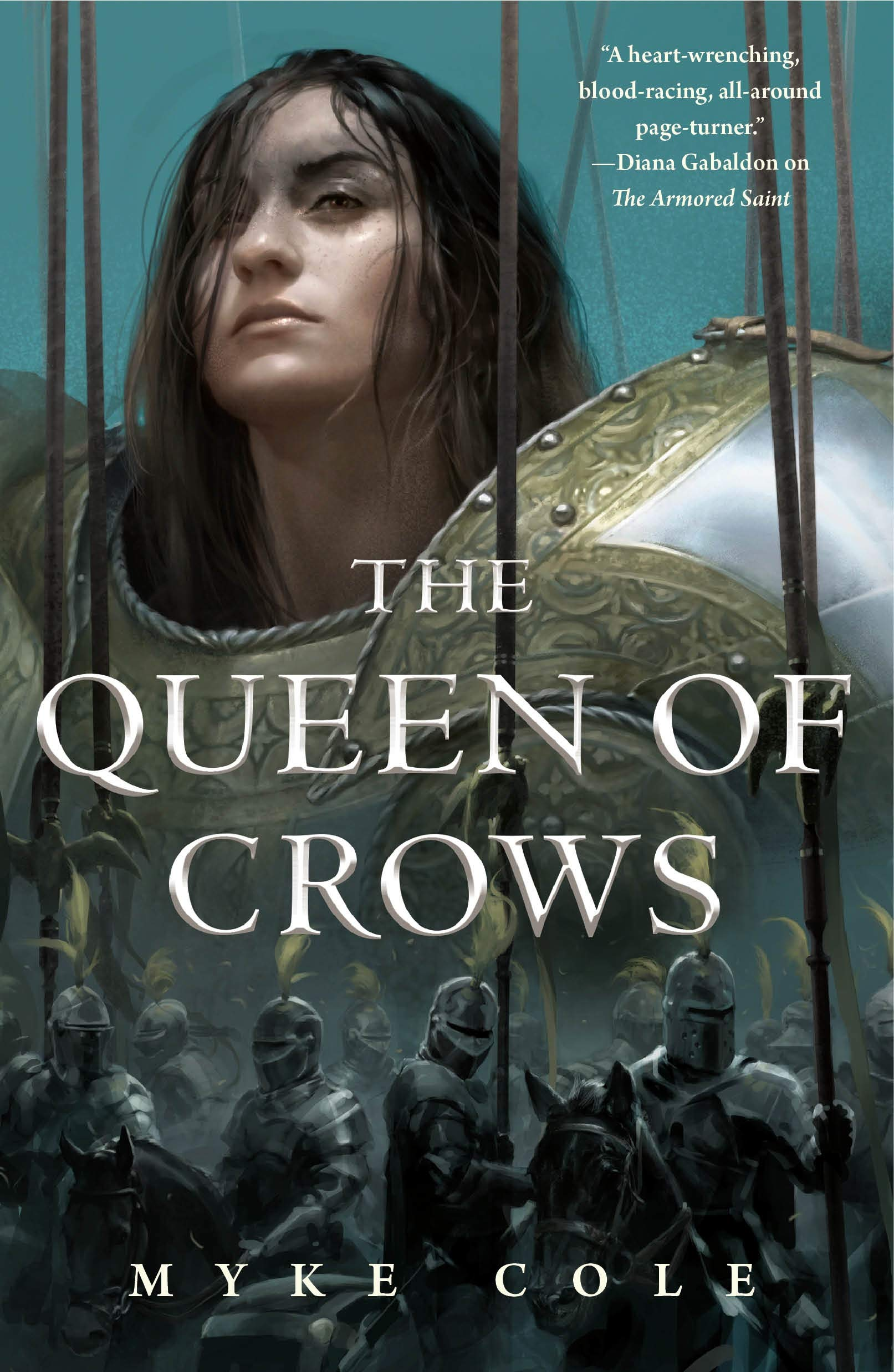 """Image result for the queen of crows"""""""
