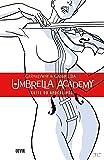 Umbrella Academy: Suíte do Apocalipse (Volume 1)