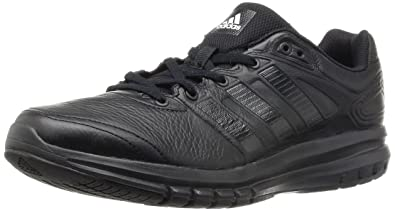 adidas Duramo 5 Lea M, Chaussures de running homme
