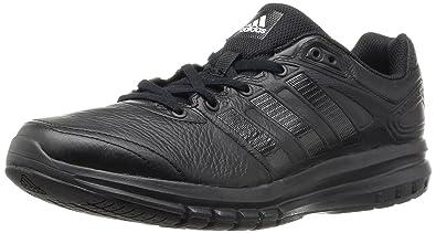 Adidas Duramo 6 Leather