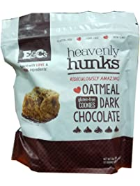Amazon.com: Cereals - Breakfast Foods: Grocery & Gourmet