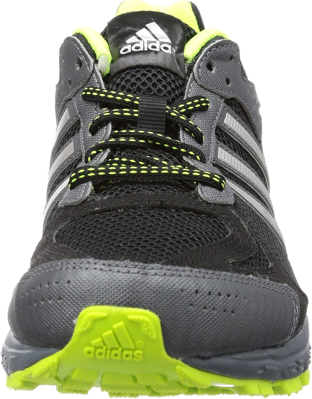 adidas duramo 5 tr m, Chaussures de running homme Noir