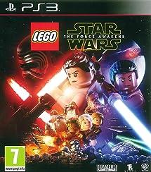 Star wars das erwachen der macht lego