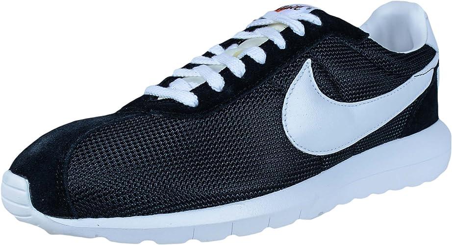 Nike Men's Roshe LD-1000 QS Black/White