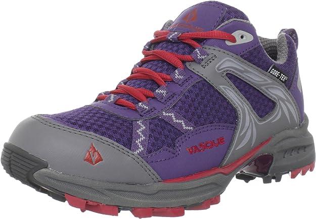 Velocity 2.0 GTX Trail Running Shoe