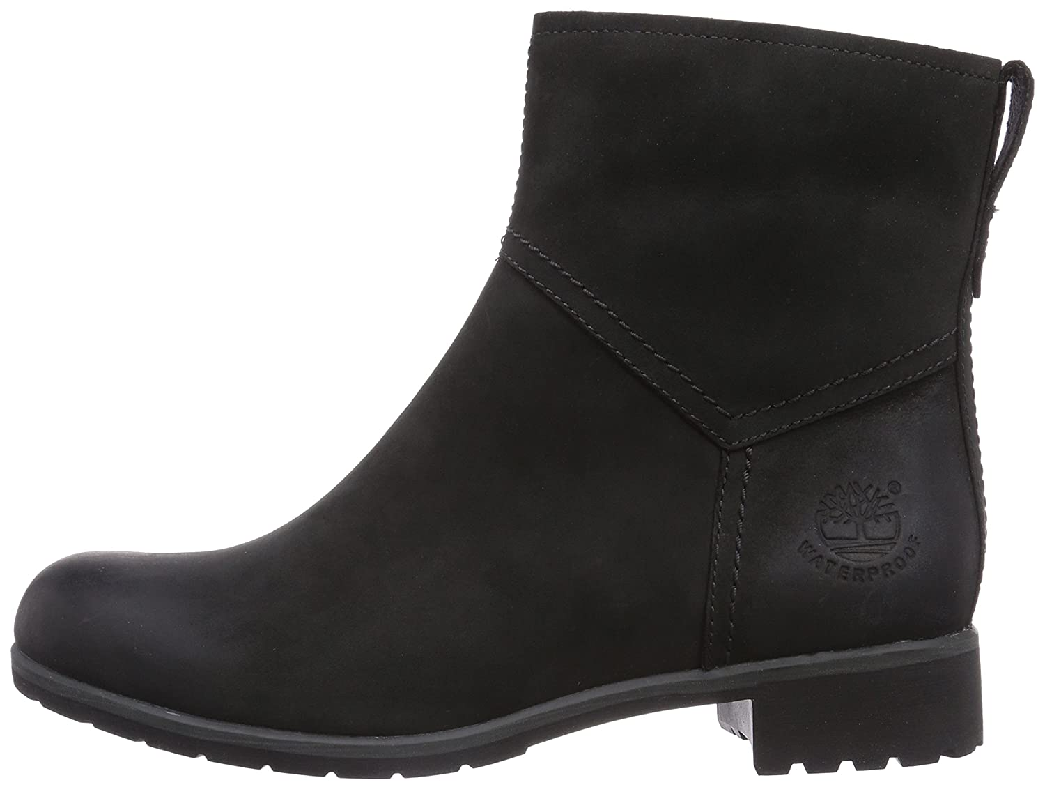 Timberland Donna Stivali Earthkeepers EX1pdTFOL