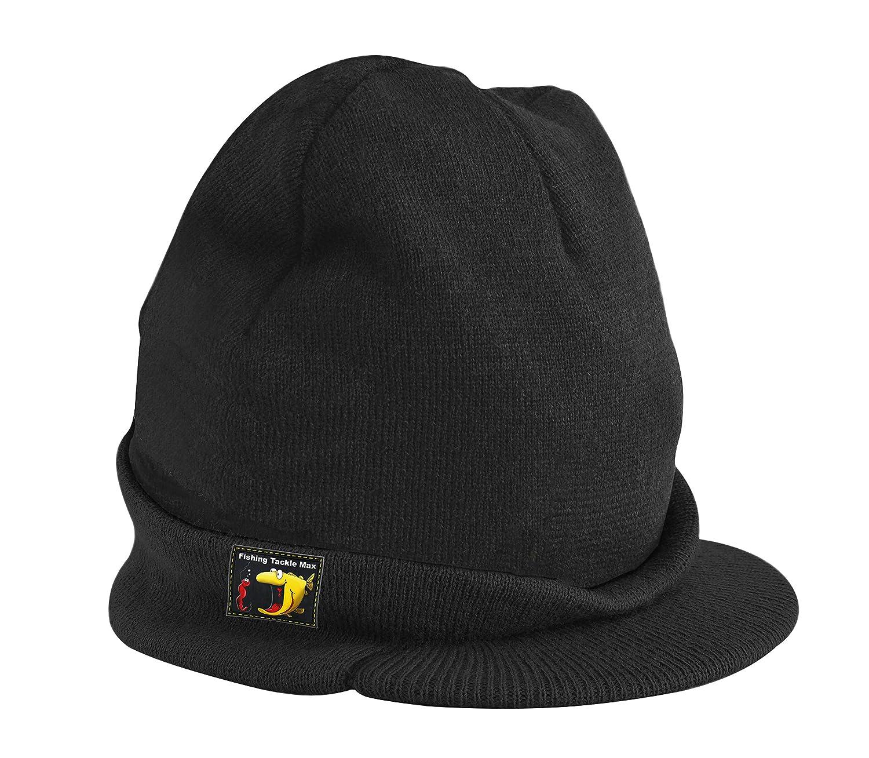 FTM Wintermütze Style aus dem Bekleidungsprogramm TUBERTINI