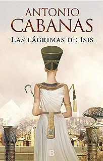 Cartas desde Dubai (Umbriel narrativa) eBook: Asunta López ...