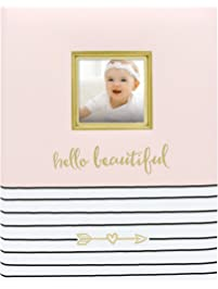 Amazon Com Keepsakes Gifts Baby Products Christening