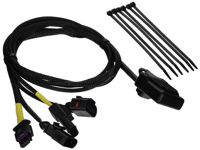 Amazon.com: Dinan D440-0040 Performance Tuner (TRONICS Sport for VAG VGA; Audi/VW 1.8L/2.0L Turbo Engine): Automotive
