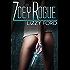 Zoey Rogue (Incubatti Book 1)