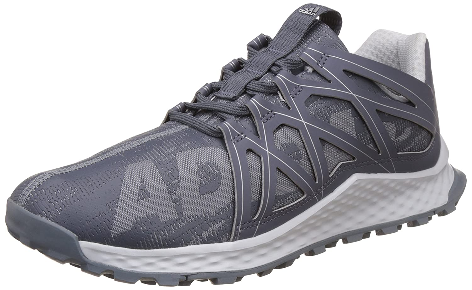 d7c364695 Adidas Men s Vigor Bounce M Running Shoes  Buy Online at Low Prices in  India - Amazon.in