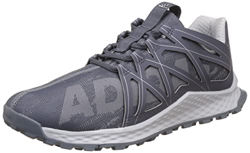 dca9334a5bbf1 Adidas Men s Vigor Bounce M Running Shoes  Buy Online at Low Prices ...