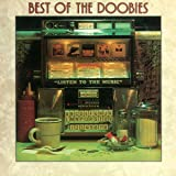 Best Of The Doobie Brothers (Vinyl)