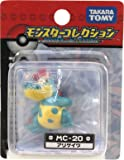 """Takaratomy Croconaw (MC-20): Pokemon Monster Collection 2"""" Mini Figure"""