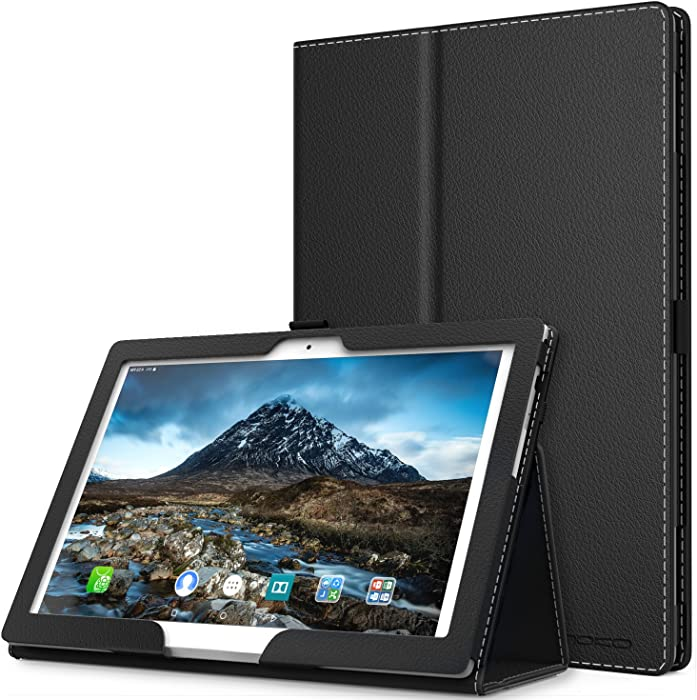 Top 10 Lenovo Thinkpad X1 Tablet