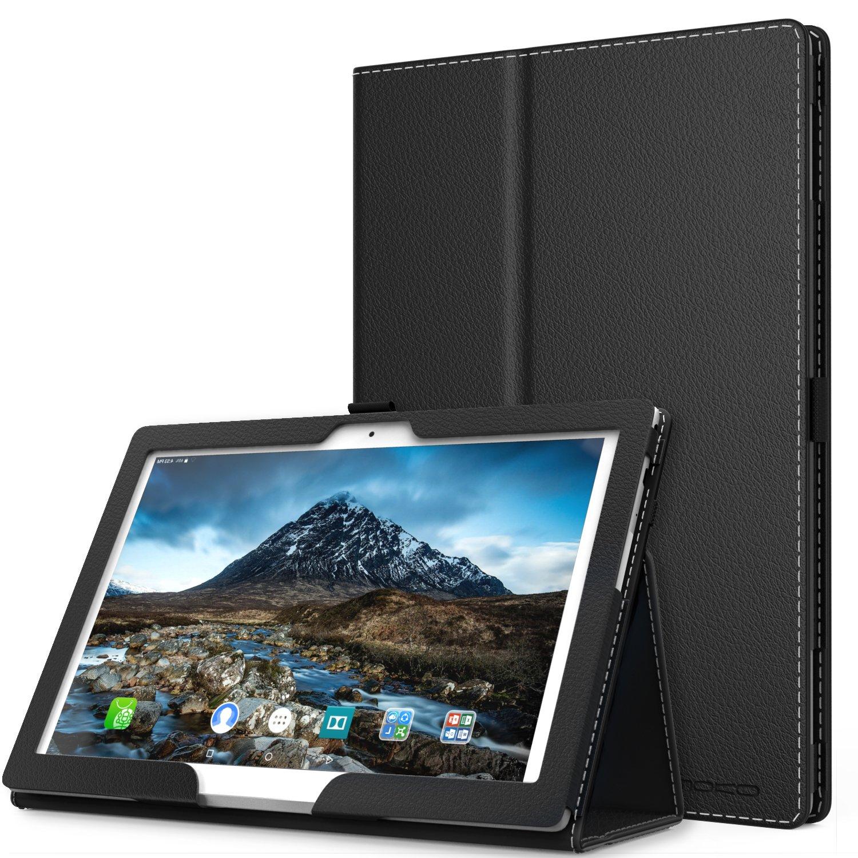 Funda Para Tablet Lenovo Tab 4 Moko [77z3tg3w]