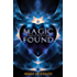 Magic Found (The Magic of the Heart Series Book 1)