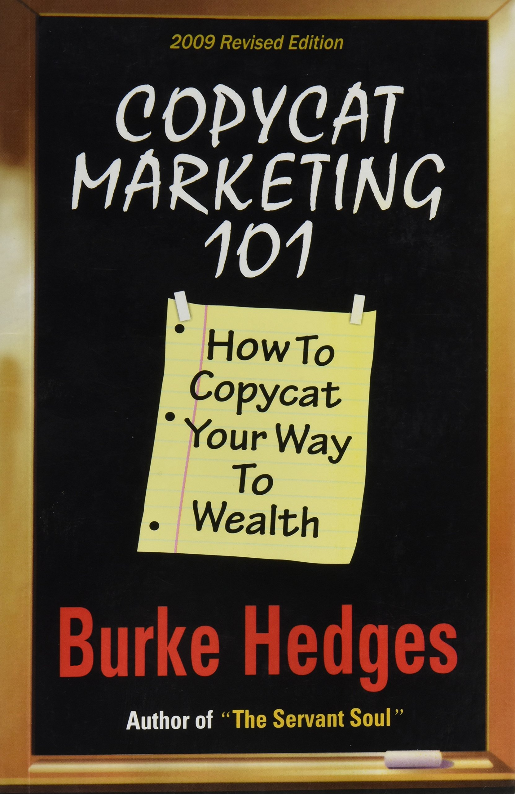 buy copycat marketing 101 book online at low prices in india copycat marketing 101 reviews ratings amazonin